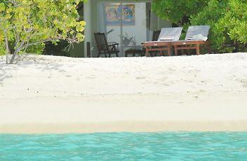Hotel Sun Island Resort Spa Ari Atoll Maldives Rates